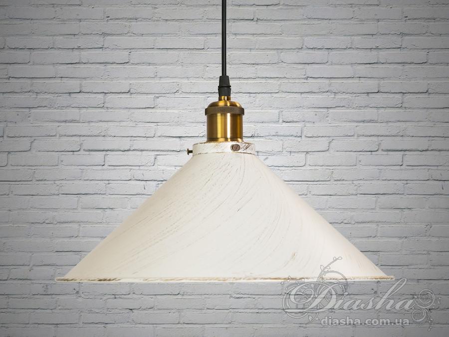 Люстра-подвес светильник в стиле Loft&6855-360-WH-G