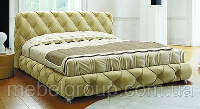 Ліжко Сієна 160*200, з механізмом, фото 2