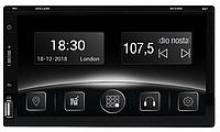 Штатная магнитола Gazer CM6007-MD Hyundai Elantra (MD) (2011-2016)
