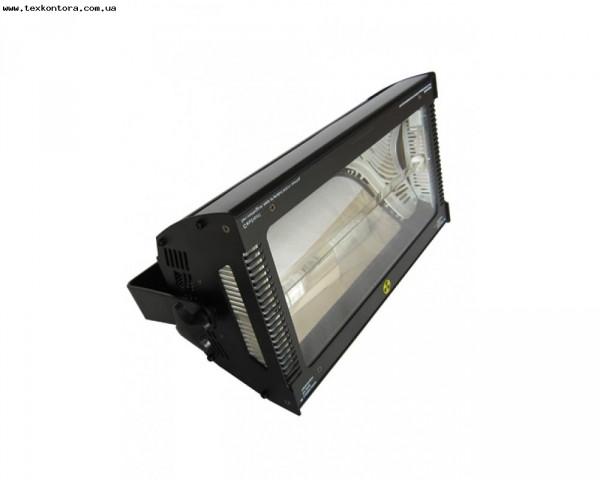 Стробоскоп Lux STR3000 Pro Lux