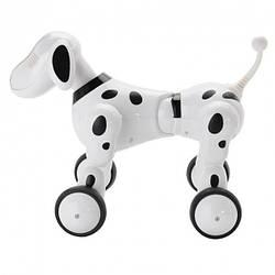 Интерактивная Robot Собака UTM Smart Pet Dog детская игрушка