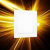 Светодиодная панель 120х120 6W IP20