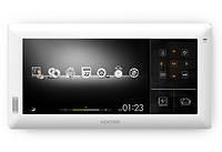 Видеодомофон Kocom KVR-A510 white/black