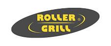 Апарат корн-дог ROLLER GRILL GES 80, фото 3
