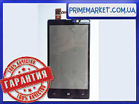 Nokia Lumia 820 Тачскрин Сенсор