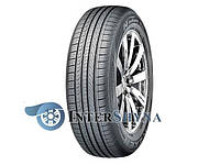 Шины летние 235/55R18  99V Roadstone NBlue Eco