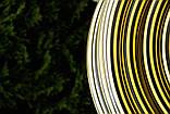 Шланг поливочный Presto-PS садовый Зебра диаметр 3/4 дюйма, длина 20 м (ZB 3/4 20), фото 7