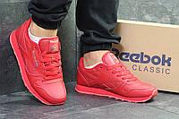 Мужские кроссовки в стиле Reebok, 44 (28,2 см)