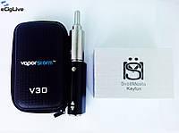 Мод Vapor Storm 30w + SvoëMesto Kayfun (Полный комплект), фото 1