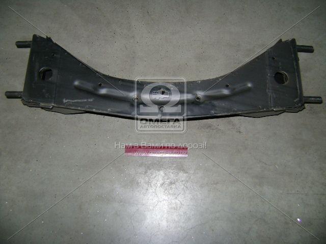 Балка (поперечина передней подвески) ВАЗ 2101-2107 (НАЧАЛО). 2101-2904200