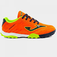Сороконіжки дитячi JOMA CHAMPION JR 908 NARANJA TURF (CHAJW.908.TF)