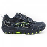 Кросівки дитячі JOMA J.COMANDO JR 903 NAVY (J.COMAW-903)