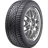 Dunlop SP Winter Sport 3D 245/45 R19 102V XL Dsst