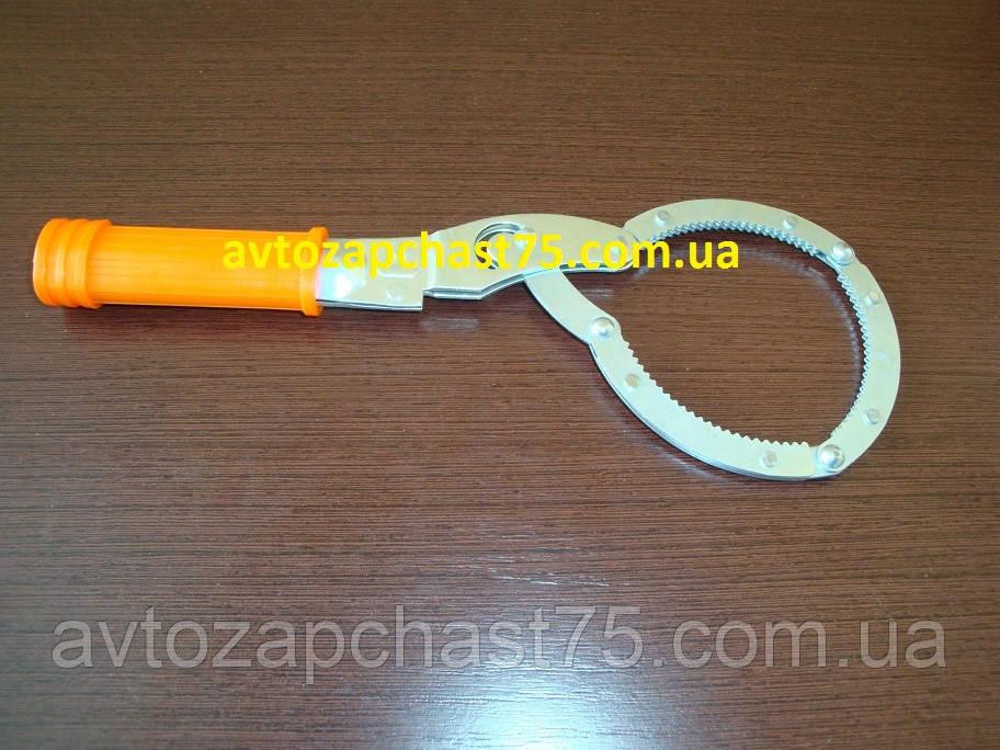 Съёмник масляного фильтра , петля (Дорожная карта, Харьков)
