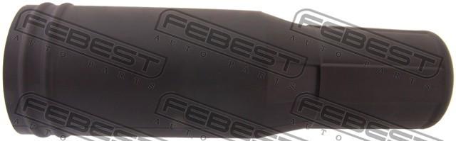 Пильник амортизатора заднього. HSHB-RF1R (FEBEST)