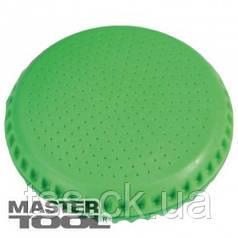 MasterTool  Рассеиватель для душа d11 см, Арт.: 92-9000
