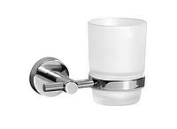 Аксессуары для ванной комнаты Подставка для зубных щёток и пасты