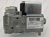 Газовий клапан DOMINA DOMITOP