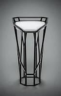 """Барный стул """"Elite""""  в стиле LOFT (NS-100000001)"""