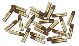 ASG - Cartridges for Dan Wesson - Low Power - BOX - 25 pcs. - 17509 (для страйкболу)