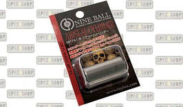 LayLax - Nine Ball - Sealing Cylinder - MP7