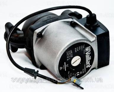 Насос VP5 MAX Pro-Plus