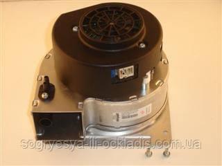 Вентилятор MAX / TEC R1 (36 кВт)