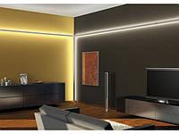 Профиль для LED ленты