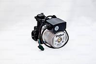 Насос TEC R1, TEC-PRO-mini R1