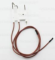 Електроди TEC R1, TEC-PRO-mini R1