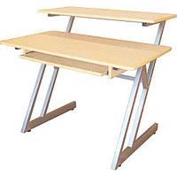 Рабочий стол в стиле LOFT (NS-970003781)