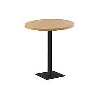 Барный Стол в стиле LOFT (NS-970003515)