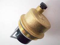 Клапан воздушный латунный (без фирм.упак, Италия) Protherm, артикул2000801898 (S1005600), код сайта 0841