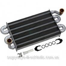 Теплообмінник основний Themaclassic 25 кВт