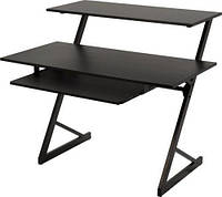 Рабочий стол в стиле LOFT (NS-970003780)