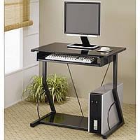Рабочий стол в стиле LOFT (NS-970003783)
