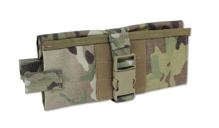 Neptune Spear - A4 Map Case - MultiCam - NAV-A4MH-1.0