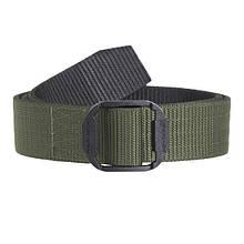 Pentagon - Komvos Double Belt 1.5 - Olive - K17079-06