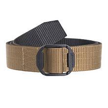 Pentagon - Komvos Double Belt 1.5 - Coyote - K17079-03