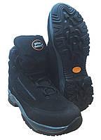 Ботинки тактические GL 006