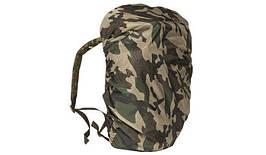 Mil-Tec - Rucksack cover for backpacks up to 80 liter - CCE - 14060024 (для страйкбола)
