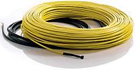 Двухжильный нагревательный кабель Veria Flexicable 20