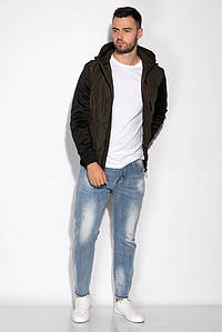 Куртка 126P2808 (Хаки)