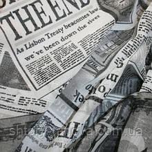 Тюль кисея британские новости черный