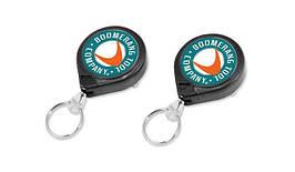 Boomerang Tool - Fishing Zinger Duo - 2 pcs - 0TRG-3503 (для страйкболу)