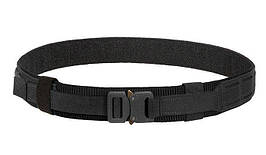 Helikon - Cobra Modular Range Belt® - Black - PS-MR4-NL-01