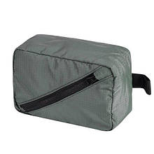 Helikon - Micro Pakcell® Pouch - Castle Rock - MO-O04-NL-80