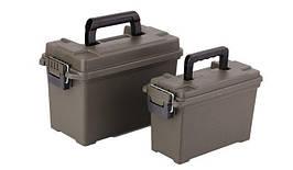 FOSCO - Polymer ammunition box set - 465200