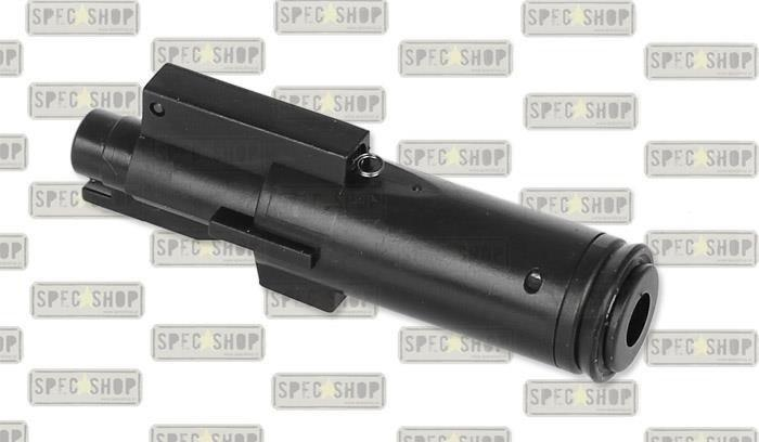 WE - Spare Part - Hi-Power M1935 - #59 - 67
