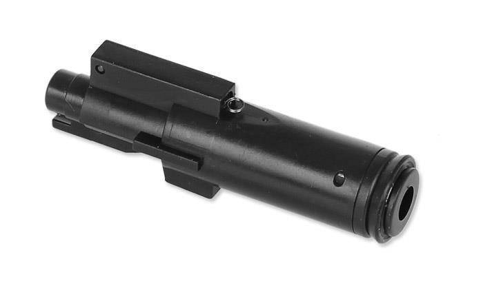 WE - Spare Part - Hi-Power M1935 - #59 - 67, фото 2